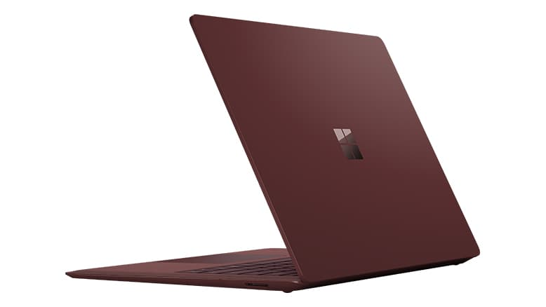 Microsoft-Surface-Laptop-6