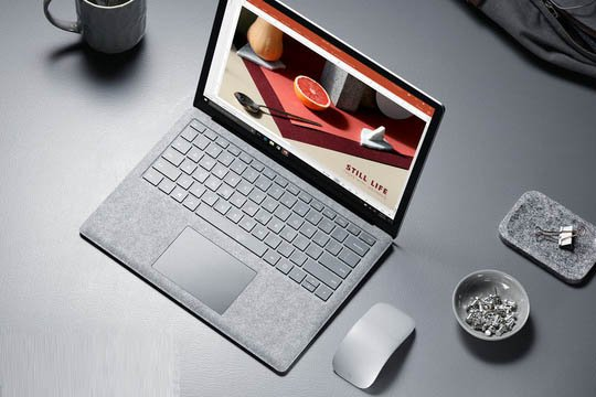 Microsoft-Surface-Laptop-600