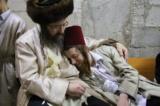 """Triết lý sống của người Do Thái: """"Cho đi"""" là một loại hạnh phúc, càng là một loại biết ơn"""