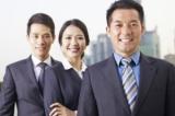 6 dấu hiệu xác định một nhà lãnh đạo xuất sắc