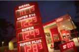 Giá dầu thế giới giảm sâu trước kỳ họp OPEC cuối tháng 5