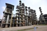 Trung Quốc công bố kế hoạch cải tổ ngành năng lượng, Việt Nam đến bao giờ?