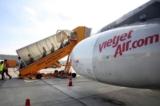 Vietjet Air: 'Muốn là công ty Việt Nam đầu tiên niêm yết ra nước ngoài'