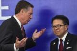 TPP tiếp tục đàm phán, Mỹ tìm kiếm hợp tác song phương