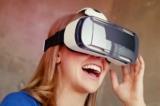 Thắng kiện Facebook 500 triệu USD, ZeniMax tiếp tục kiện Samsung vi phạm bản quyền công nghệ thực tế ảo