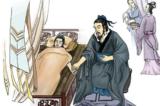 Danh y thời cổ đại: Vì sao khó chữa được bệnh cho người giàu?