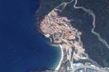 Tạm dừng 3 tháng thực hiện dự án quy hoạch bán đảo Sơn Trà