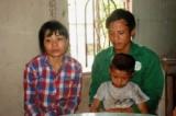 Bình Phước: Cậu bé 10 tuổi tử vong khi cứu 5 bạn nhỏ đuối nước