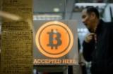 WannaCry và sự tăng giá của đồng tiền Bitcoin