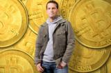 Wences Casares - doanh nhân khởi nghiệp từng bán nhiều công ty do mình thành lập với tổng số tiền hơn 1 tỷ USD. (Ảnh: EPA)
