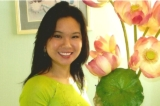 Bài luận về 'chiếc áo ngực' giúp nữ sinh gốc Việt được nhận vào Harvard