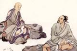 Cổ nhân giảng: Con người sống bởi gian khổ, chết bởi an nhàn