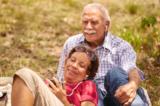 'Bài hát của chúng ta': Phương pháp tìm lại những ký ức quý giá của các cụ già bị đãng trí