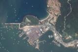 Đề xuất phát triển khu vực cảng Tiên Sa thành trung tâm thương mại