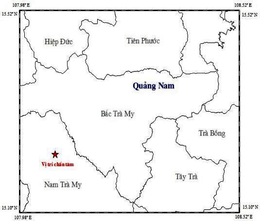 dong dat tai thuy dien song tranh 2