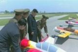 Bắc Hàn có drone chở vũ khí sinh hoá, có thể tấn công Seoul trong 1 giờ