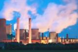 Việt Nam sẽ cấp giấy phép cho 3 dự án nhiệt điện than trị giá 7,5 tỷ USD