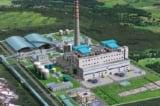 Nhà máy Nhiệt điện Thái Bình 1 chính thức hoạt động