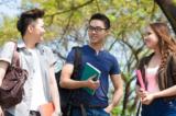 Du học sinh Pháp: Thông minh vĩnh viễn không bù đắp được thiếu hụt đạo đức