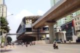 Hà Nội: Lý giải những bất cập tại tuyến đường sắt Cát Linh – Hà Đông