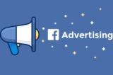 Cách đơn giản để xác định Facebook biết gì về bạn