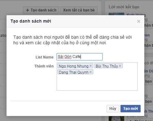 facebook-taodanhsachban