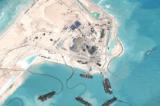 Trung Quốc lắp hệ thống tên lửa chống đặc công Việt Nam trên Trường Sa