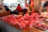 Phòng GD&ĐT huyện thu hồi công văn 'vận động mỗi GV mua 10kg thịt lợn/tháng'