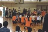Giáo dục Nhật Bản: Ngày hội thể thao là sự kiện vô cùng ý nghĩa trong trường mẫu giáo
