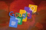 Cảnh giác tin tặc giả mạo Google Docs tấn công chiếm tài khoản