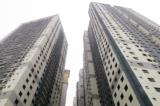 Hà Nội sẽ xây nhà 5 triệu đồng/m2 bán cho công nhân