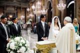 Hôn nhân truyền thống: Giữ lời hứa, không thay lòng đổi dạ