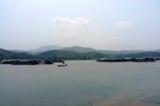 Hòa Bình: Tạm thời dừng khai thác cát tại khu vực hạ lưu sông Đà