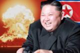 Các kịch bản xảy ra cuộc chiến hạt nhân trên bán đảo Triều Tiên