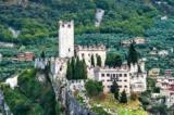 Italy đang tặng miễn phí hàng trăm lâu đài và tòa nhà cổ