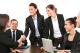 19 quy tắc lễ nghi cần chú ý khi làm kinh doanh ở Mỹ