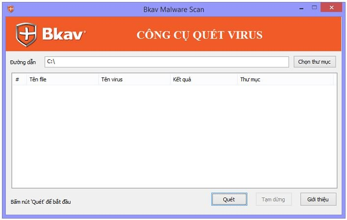 ma doc ransomeware wannacry 3