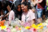 Chống Hồi giáo cực đoan: Phương Tây đang thua