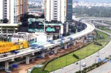 TP.HCM đề xuất bổ sung gần 18.000 tỷ đồng cho hai dự án trọng điểm