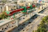 Thanh tra 2 dự án đường sắt Nhổn-Ga Hà Nội và khu sinh thái Song Phương