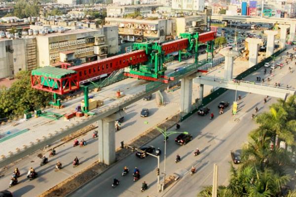 metro-nhon-ga-hanoi