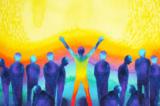 Tần số năng lượng của mỗi chúng ta: Bí mật hạnh phúc và trường thọ