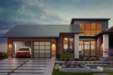 Tesla bắt đầu nhận đặt hàng ngói mặt trời: Rẻ hơn ngói thường, 'bảo hành vĩnh viễn'