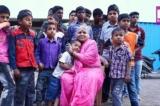 """""""Người mẹ Ấn Độ"""" nhận nuôi hơn 1.400 đứa trẻ bị bỏ rơi trong 40 năm qua"""