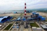Bình Thuận: Lập đoàn kiểm tra bãi xỉ than nhà máy Nhiệt điện Vĩnh Tân