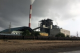 Bộ TN&MT: Nhiệt điện than vẫn sẽ là xu hướng chiếm ưu thế