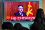 northkorea_010117getty