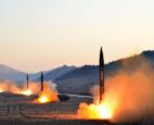 Tại sao Bắc Hàn có thể nắm lợi thế trong một cuộc chiến với Hoa Kỳ?