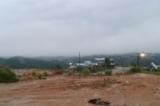 Quảng Nam đề nghị Bộ TN-MT đóng cửa mỏ vàng Bồng Miêu