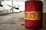 Giá dầu lại giảm xuống mức thấp nhất trong hơn một tháng qua